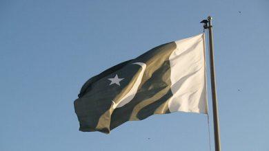 تصویر پاکستان سفیر فرانسه را احضار کرد