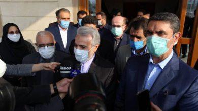 تصویر احداث سه هزار واحد مسکن محرومین استان مرکزی امروز آغاز میشود