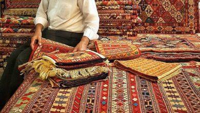تصویر اعطای قریب به ۳۰ میلیارد ریال تسهیلات کرونایی به هنرمندان صنایع دستی آذربایجان شرقی