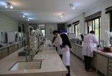 تصویر شناسایی ۱۳۷۲۱ بیمار جدید کرونایی/ ۴۸۳ نفر فوت کردند