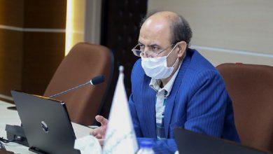 تصویر اسناد تدبیر و توسعه آذربایجانشرقی ۵۵ درصد عملیاتی شد