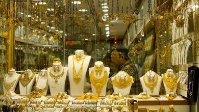 تصویر تعطیلی ۱۵ روزه بازار طلا و جواهر تهران