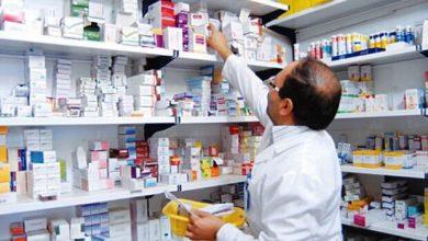 تصویر ترکش ترددهای شبانه برای داروخانهها/ تعطیلی به خاطر ترس از جریمه