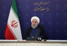 تصویر دولت آینده آمریکا، سیاستهای نادرست نسبت به ایران را جبران کند