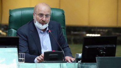 تصویر مجلس باید در ستاد کرونا نماینده داشته باشد/ مکاتبات انجام شده است