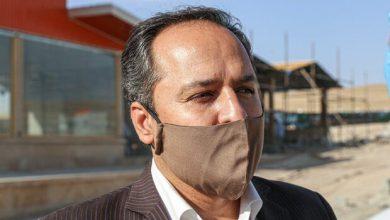 تصویر تمدید اعتبار مجوزهای گردشگری آذربایجان شرقی تا پایان سال جاری