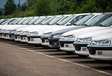 تصویر تشدید چالش صنعت خودرو با فروش به شیوه قرعه کشی