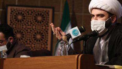 تصویر مهمترین جهاد در شرایط کنونی ادای دین نسبت به محرومان است