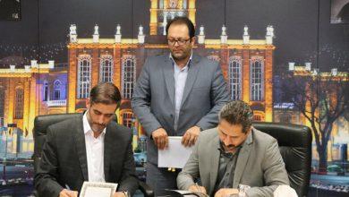 تصویر بزرگترین پروژه ساماندهی حاشیهنشینی کشور در تبریز اجرا میشود