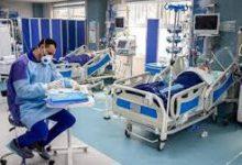 تصویر کاهش ۱۰ درصدی بار مراجعان به اورژانس و بستریهای بیمارستان امام رضا(ع) تبریز