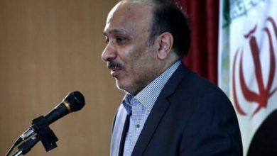 تصویر استفاده از ظرفیت بسیج برای نظارت بر کالاهای اساسی در آذربایجانشرقی