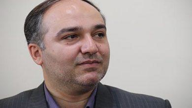 تصویر معاون قضایی رییس کل دادگستری استان اصفهان: «اراضی ملی متعلق به عموم مردم و تعرض به آن جرم است