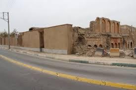 تصویر بافت فرسوده استان اصفهان با پرداخت تسهیلات بانکی نوسازی میشود.