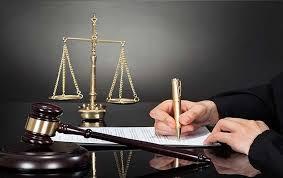 تصویر همکاری ۵۴ وکیل نیکوکار با کمیته امداد اصفهان