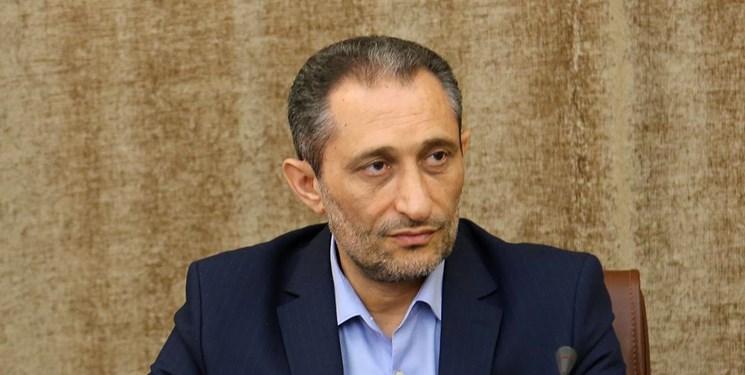 50 درصد جمعیت آذربایجانشرقی در تبریز ساکن هستند