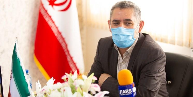 جابهجایی 15 میلیون تن کالا توسط ناوگان حمل و نقل آذربایجانشرقی