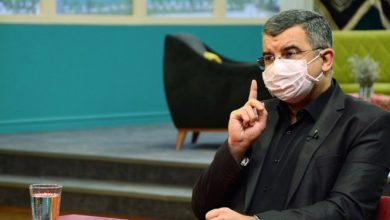 تصویر ۳ واکسن ایرانی کرونا در انتظار دریافت کد اخلاق/ تزریق نخستین واکسن ایرانی از اول دی