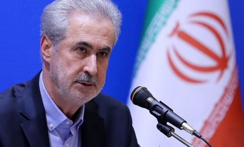 تبریز آماده کمک به بازسازی مناطق آزاد شده جمهوری آذربایجان است