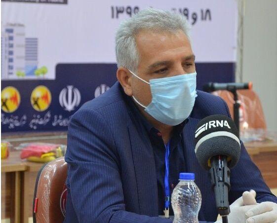 کابلهای مسی فشار ضعیف آذربایجانشرقی تبدیل به خودنگهدار میشود