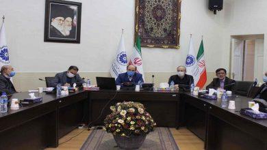 تصویر آذربایجانشرقی رتبه هفتم درآمد و هزینه بودجه سال آینده را دارد