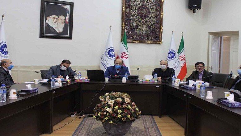 آذربایجانشرقی رتبه هفتم درآمد و هزینه بودجه سال آینده را دارد