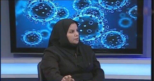 آمار فوتی های کرونا در آذربایجان شرقی۷۰ درصد کاهش یافت