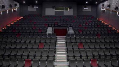 تصویر سینماها تااطلاع ثانوی تعطیل است/ افزایش هزینههای جاری سینماداران