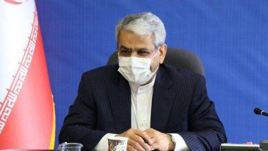 تصویر بار مالی استخدام ۳۰ هزار نیروی جدید در وزارت بهداشت تامین شد