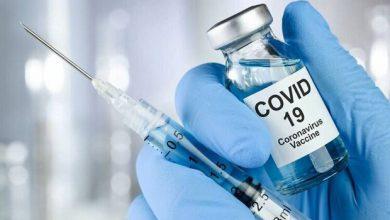 تصویر چین ٢ واکسن کرونای جدید توسعه داد