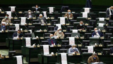 تصویر رئیسجمهور مسئول اجرای قانون اقدام راهبردی برای لغو تحریمها شد