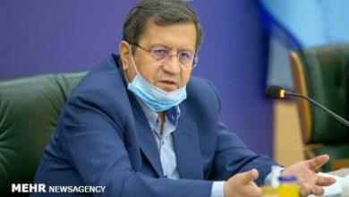 تصویر رشد اقتصادی کشور با ایستادگی و همت ملت ایران مثبت شد