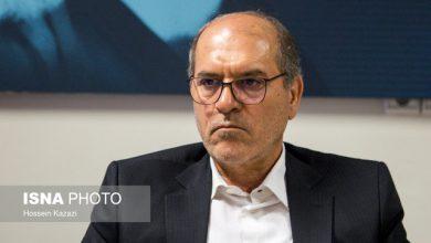 تصویر چه چیزی مانع از خرید واکسن کرونا برای ایران شده است؟