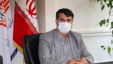 تصویر افزایش ۲۱ درصدی آمار جرایم سرقت در آذربایجان شرقی