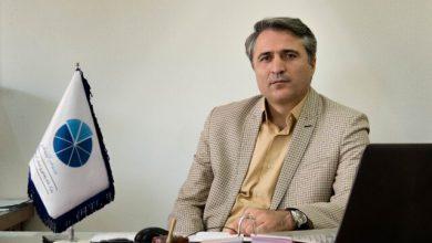 تصویر افزایش ۳۲ برابری میزان صادرات شرکتهای مستقر در پارک علم و فناوری آذربایجان شرقی