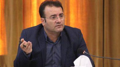 تصویر نصب ۲۰ دوربین پلاکخوان جدید در تبریز