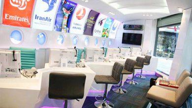تصویر تعطیلی موقت ۷ دفتر خدمات مسافرتی و گردشگری در آذربایجان شرقی