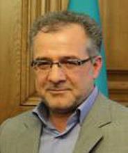 ۲۲هزار نفر در بخش صنایع غذایی آذربایجانشرقی اشتغال دارند