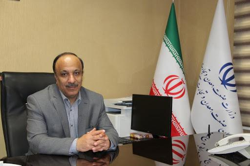 صادرات غیرنفتی آذربایجانشرقی ۲۸ درصد افزایش یافت