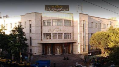 تصویر بیش از ۸۳ درصد درآمدهای مصوب آذربایجانشرقی تحقق یافت