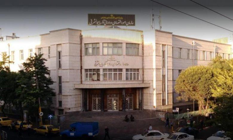 بیش از ۸۳ درصد درآمدهای مصوب آذربایجانشرقی تحقق یافت