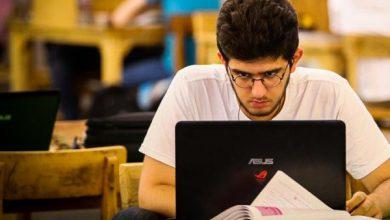تصویر مهلت ثبت نام وامهای دانشجویی دوباره تمدید شد