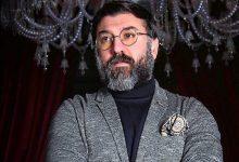 تصویر روزهای سخت علی انصاریان در بیمارستان/ آخرین وضعیت بازیکن سرخابی