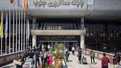 تصویر دولت از قیمتگذاری بلیت اتوبوس خارج شد/ تعیین نرخ به صورت رقابتی
