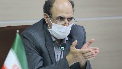 تصویر تصویب ۴۱ پروژه جهش تولید آذربایجان شرقی در ستاد اقتصاد مقاومتی