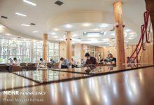 تصویر مهلت ثبت نام در کنکور کارشناسی ارشد ۱۴۰۰ دوباره تمدید شد