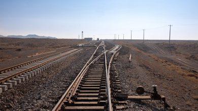 تصویر ضرورت تکمیل تقاطع راه آهن مراغه در شهر خداجو