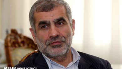 تصویر مشکل اقتصاد ایران دلالی است/ وجود ۳۰۰۰ میلیارد نقدینگی در کشور