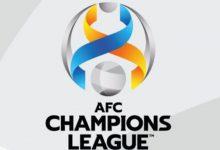 تصویر زمان برگزاری لیگ قهرمانان ۲۰۲۱ آسیا مشخص شد