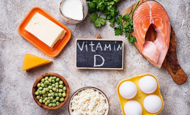 مکمل ویتامینی که احتمال ابتلا به سرطان پیشرفته را کاهش میدهد