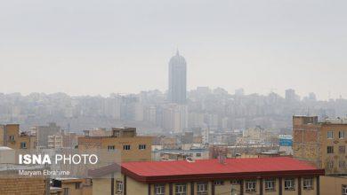تصویر راهکارهای مقابله با اثرات آلودگی هوا در شرایط کرونایی